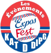Expos Fest Events